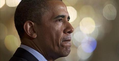 "Michelle Malkin - Obama's Definition of ""Smarter Enforcement"": None | Restore America | Scoop.it"