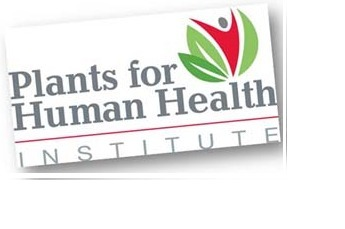 Introduction Video | Plants For Human Health Institute | Research from the NC Agricultural Research Service | Scoop.it