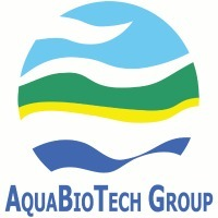 AquaBioTech Group from Malta Named National Champion in The European Business Awards 2016/17 | Aquaculture Directory | Aquaculture Directory | Scoop.it