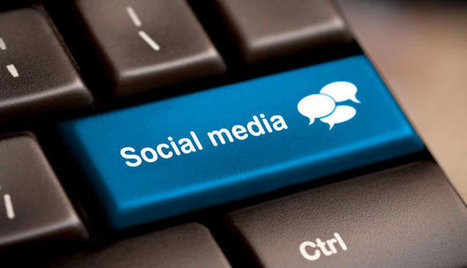 Social media tools your startup should be using | Socialmedia.biz | Social Media Digital Marketing Zimbabwe | Scoop.it