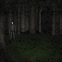 A new age of survival horror games, thanks to indie developers | gameboycott | Scoop.it