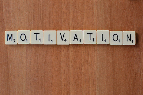 Ecrire un livre : les dessous de la motivation | Ecrire l'histoire de sa vie ou de sa famille | Scoop.it