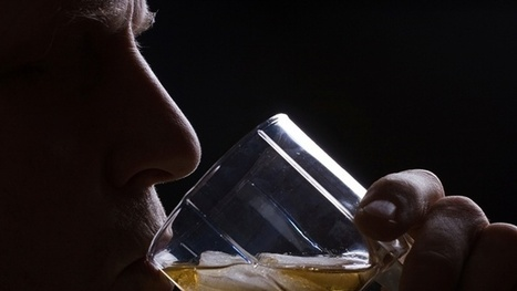How Alcohol Can Age You Faster | Antiaging Innovation | Scoop.it