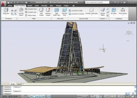 keygen autocad 2011 32 bit free download
