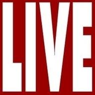 WATCH RMC LIVE NOW | Filmbelize | Scoop.it