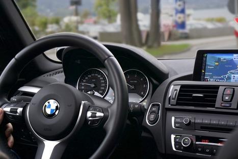 Une intelligence artificielle apprend à anticiper les pannes de voiture - Tech - Numerama | Pulseo - Centre d'innovation technologique du Grand Dax | Scoop.it