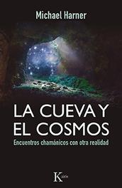 Editorial Kairós: La cueva y el cosmos | Sabiduría Emociones y Más | Scoop.it