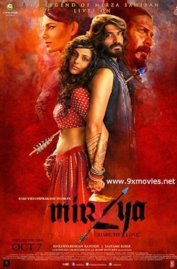 Azhar tamil mp3 songs free download