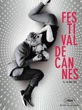 Festival de Cannes 2013 | Enseignement du FLE, langue française et cultures francophones | Scoop.it