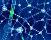 Nuevos ambientes de aprendizaje para una sociedad de la información   Maestr@s y redes de aprendizajes   Scoop.it