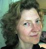 Jane Eyre, Unbanned - by Emily Lloyd | LibraryLinks LiensBiblio | Scoop.it