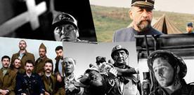 14-18 : les 10 films qu'il faut avoir vu   La Grande Guerre   Scoop.it