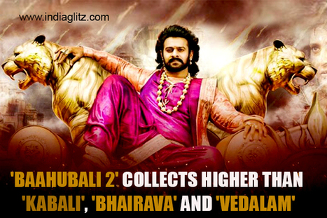 Kabali (Tamil) telugu movie free download utorrent