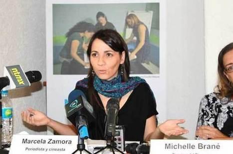 SV//A quien corresponda | Feminismos al aire | Scoop.it