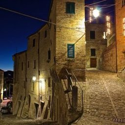 Carassai in the Piceno Area of Le Marche - part I | Le Marche another Italy | Scoop.it