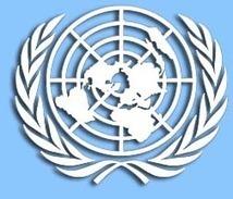 (AR) (EN) (FR) (ES) - ARABTERM: United Nations Multilingual Terminology Database of the Arabic Translation Service | unterm.un.org | language and technology | Scoop.it