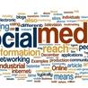How To: Social Media in Higher Ed