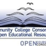 Sept 11 Webinar - Reduce Costs & Improve Outcomes with Open Textbooks | College Open Textbooks Community | Education Round Table | Scoop.it