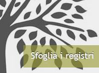 Antenati: Stato civile di Asti | Généal'italie | Scoop.it