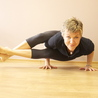 Preventing Yoga Injuries - Teachings on Biomechanics & Alignment