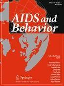 Hypersexual, Sexually Compulsive, or Just Highly Sexually Active? Investigating Three Distinct Groups of Gay and Bisexual Men and Their Profiles of HIV-Related Sexual Risk | Current Topics in Sexual Compulsivity Research | Scoop.it