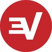 ExpressVPN – Best Android VPN 7 2 3 Apk M