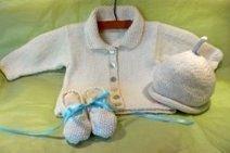 Free Cute Knitting Patterns | Crafts & DIY | Scoop.it