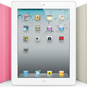 Mac News: iPad: The iPad's Powerful Academic Potential | teaching with technology | Scoop.it