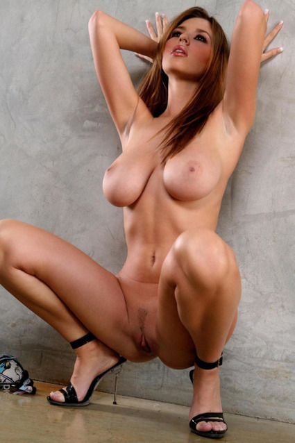 Stunning milf beauties nude