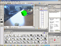 DART-Designer's  Augmented Reality Toolkit | Augmented Reality & VR Tools and News | Scoop.it