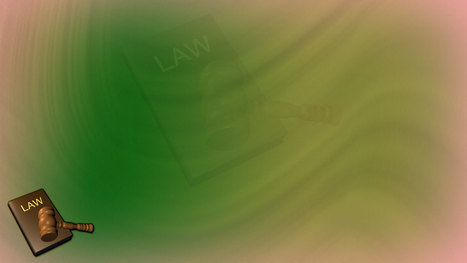 powerpoint templates in law powerpoint templates scoop it