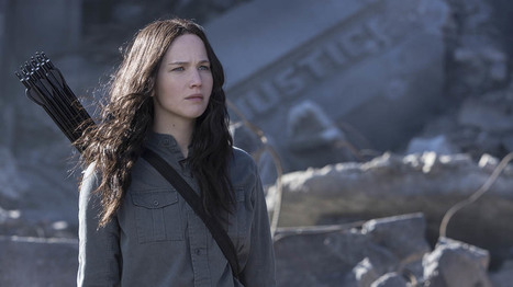 the hunger games catching fire kickass yify