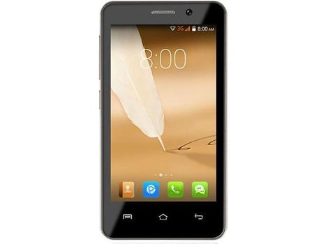 Docoss X1 Phone Low Price: Flipkart, Ebay, Amaz