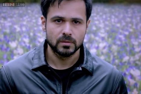 Hamari Adhuri Kahani part 2 full movie torrent download