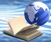 Centre National de Ressources Textuelles et Lexicales   Translation Studies, Corpus Linguistics, Academia   Scoop.it