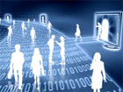 10 choses à savoir sur l'internet des objets | Cloud connected smart devices | Scoop.it