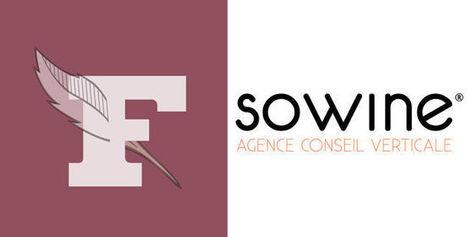 Vin et digital au cœur de la conférence SOWINE - Le Figaro Vin | BenWino | Scoop.it
