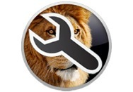 Lion Tweaks 1.3 Utility Software Review | Digital Lifestyle Technologies | Scoop.it