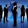 Leadership & Strategies Around the World