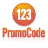 123promocode