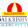 Boiler Manufacturers In India