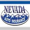 Las Vegas Auto Insurance Bookmarks