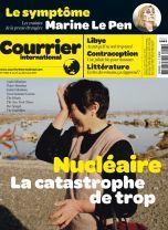 JAPON • Comment un pays irradié est devenu pronucléaire | Fukushima and aftermath: issues about the radiation level | Scoop.it