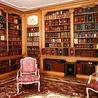 Bibliothèques et archives