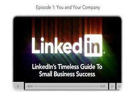 video explanation linkedin optimization | Linkedin Marketing All News | Scoop.it