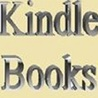 Download Kindle Books