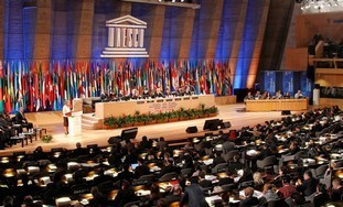 US freezes UNESCO funds for recognizing Palestine | Israeli-Palestinian Conflict | Scoop.it
