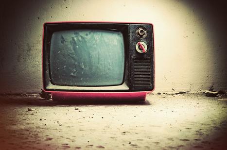 Pour le PDG de Netflix, la télévision traditionnelle sera morte et enterrée dans 16 ans | Internet of things & digital trends | Scoop.it