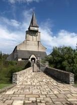 Le GPS et la randonnée - Comité de la Randonnée Pédestre des Pyrénées-Atlantiques | Balades, randonnées, activités de pleine nature | Scoop.it