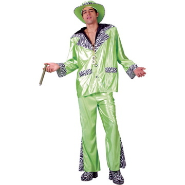 Fancy dress costumes in UK for all festivals, parties and occasions